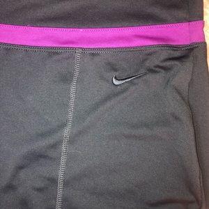 Nike Pants - Nike Women's Dri-Fit Leggings